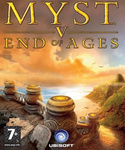 Myst V: End of Ages (2005)
