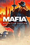 Mafia: Definitive Edition (2020)