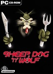 Sheep, Dog 'n' Wolf (2001)