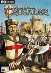 Stronghold Crusader (2002)