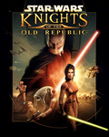Star Wars: Knights of the Old Republic (2003)