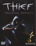 Thief: The Dark Project (1998)