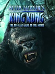 King Kong: The Official Game of the Movie (2005)