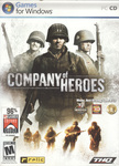 Company of Heroes (2006)