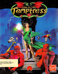 Lure of the Temptress (1992)