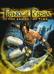 Prince of Persia: The Sands of Time (2003)