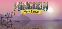 Kingdom: New Lands (2016)