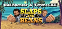 Bud Spencer & Terence Hill – Slaps And Beans (2017)