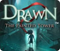 Drawn: The Painted Tower (2009)