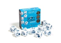 Rory's Story Cubes: Actions (2007)