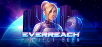 Everreach: Project Eden (2019)
