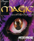 Master of Magic (1994)