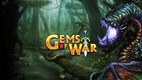 Gems of War (2014)