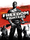 Freedom Fighters (2003)