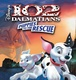102 Dalmatians: Puppies to the Rescue (2000)