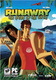 Runaway: The Dream of the Turtle (2006)