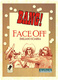 Bang! – Face Off (2005)
