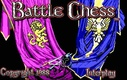 Battle Chess (1988)