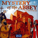 Mystery of the Abbey (1995)