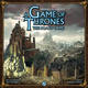 A Game of Thrones: The Board Game (Second Edition) (2011)