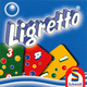 Ligretto Blue (2002)