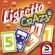 Ligretto Crazy (2009)