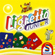 Ligretto Junior (2006)