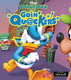 Donald Duck Goin' Quackers (2000)