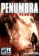 Penumbra: Black Plague (2008)