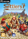 The Settlers 7: Paths to a Kingdom (2010)