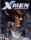 X-Men Legends (2004)