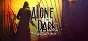 Alone in the Dark: The New Nightmare (2001)