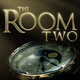 The Room Two (2013)