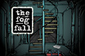 The Fog Fall (2008)