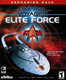 Star Trek: Voyager – Elite Force (2000)