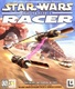 Star Wars: Episode I – Racer (1999)