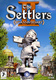 The Settlers II: 10th Anniversary (2006)