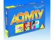 Activity Junior (1997)
