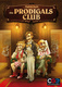The Prodigals Club (2015)