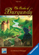 The Castles of Burgundy (2011)