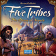 Five Tribes (2014)