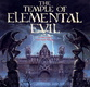 The Temple of Elemental Evil (2003)