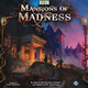 Mansions of Madness (2011)