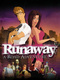 Runaway: A Road Adventure (2001)