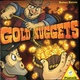 Gold Nuggets (2013)