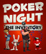 Poker Night at the Inventory (2010)