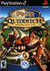 Harry Potter: Quidditch World Cup (2003)