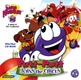 Putt-Putt Joins the Circus (2000)