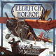 Eldritch Horror: Mountains of Madness (2014)