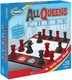 All Queens Chess (2015)